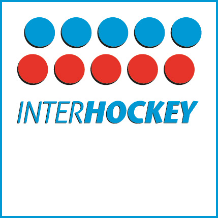 Interhockey